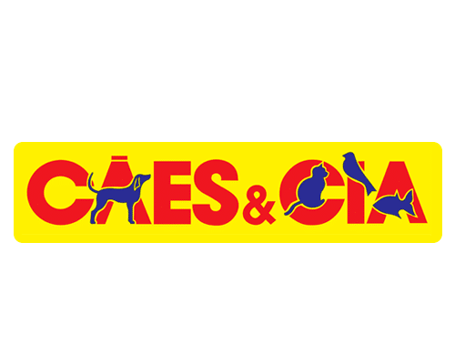 CAES-CIA.png