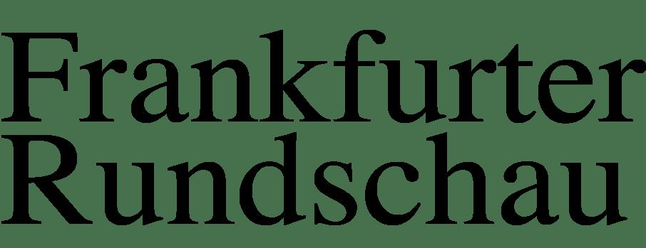 Frankfurter-Rundschau.png