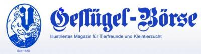 Gefluegelboerse_Banner.preview.jpg