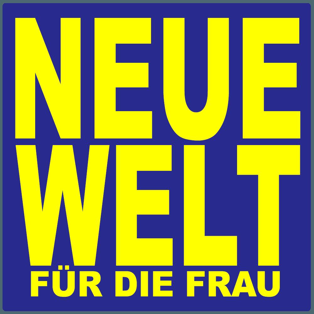 NEUE-WELT.png