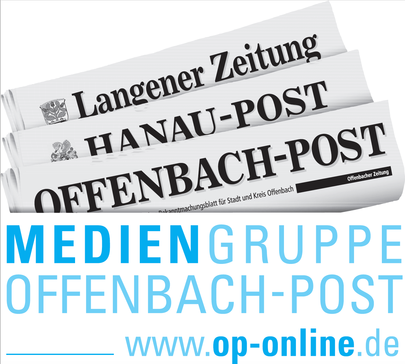Offenbach-Post-Logo.png