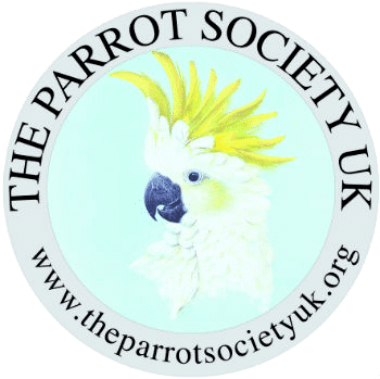 Parrot_Societylo.png