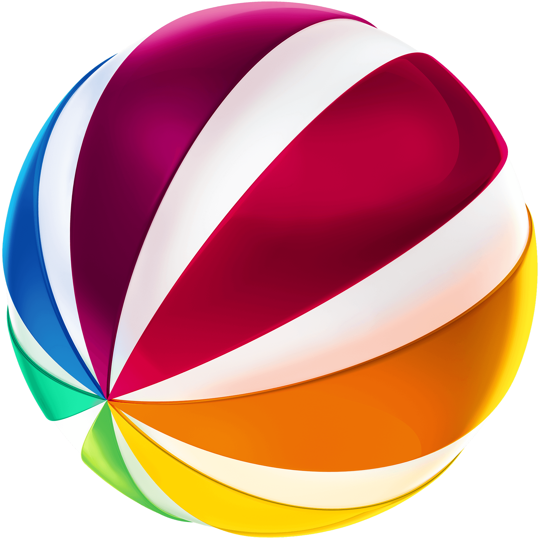 SAT1_3D_BM_RGB.png
