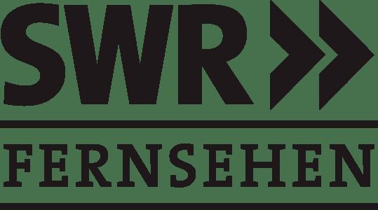 SWR_Logo_4C_schwarz_oC.png