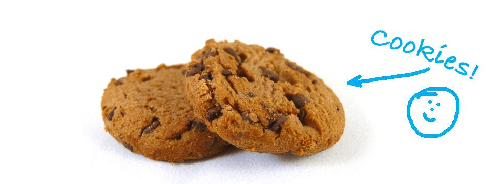 Affiliate Cookies