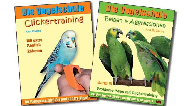 Bücher zur Problemlösung von Beißen & Aggressionen