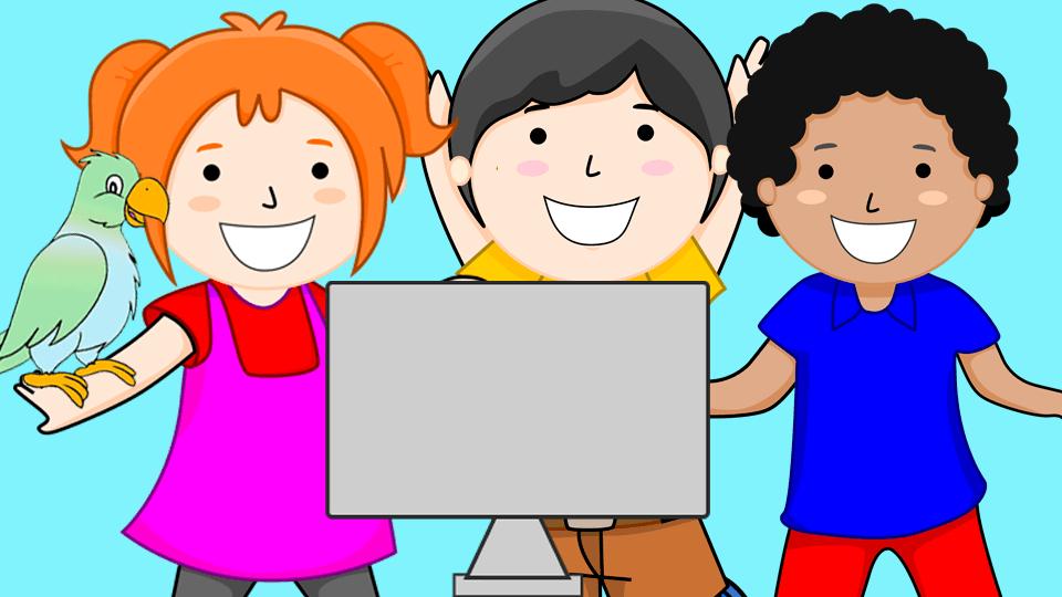 Freundliche Lerngruppenzum gemeinsamen Lernen & Austausch mit deinen Mitschülern
