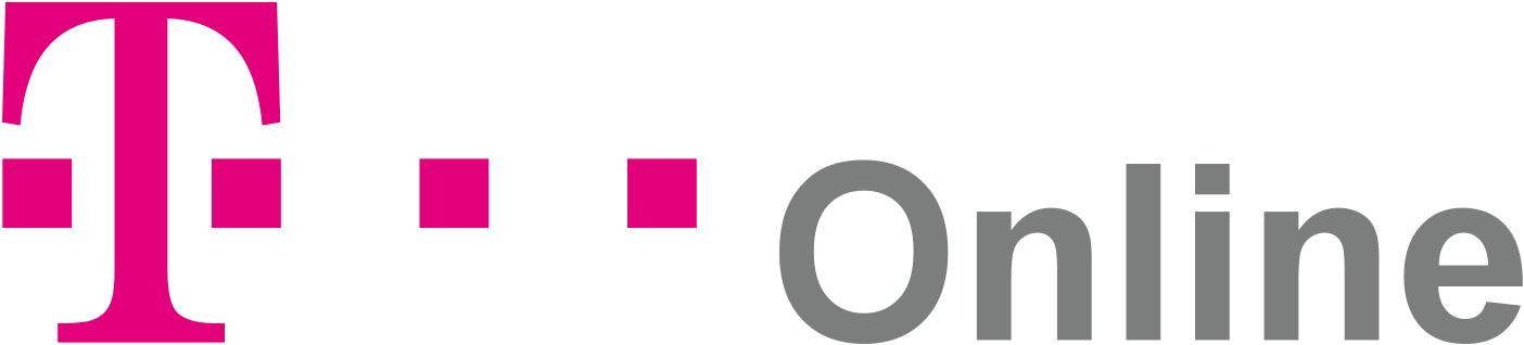 t_online_logo.png
