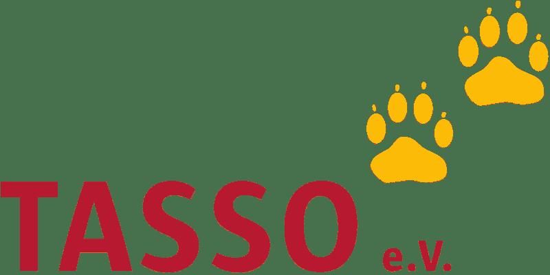 tasso-logo.png